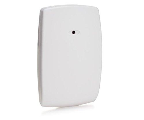 Honeywell 5853 Wireless Glass Break Detector by Honeywell