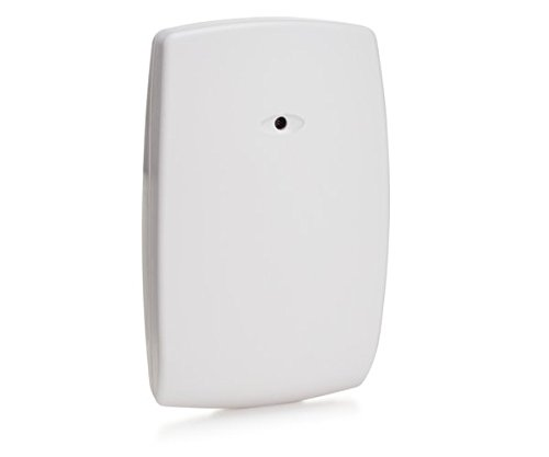 wireless honeywell - 8