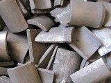 竹炭5cmx3~5cmカット15kg実用サイズ、業務小分け、調湿、吸着 B007YD7BJ4