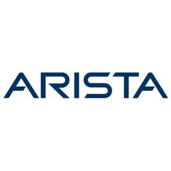 Arista Networks PWR-460AC-F# CONFIGURABLE 460 WATT AC POWER SUPPLY FOR ARISTA 7150, 7124SX(FX), 7050 & 7048-A from Arista Networks