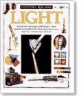 Light (Eyewitness Science, #2)