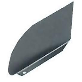 Rotabin Revolving Shelves - Durham Steel Dividers For 28