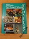 The Dynamics of Mass Communication, Dominick, Joseph R., 0070175594
