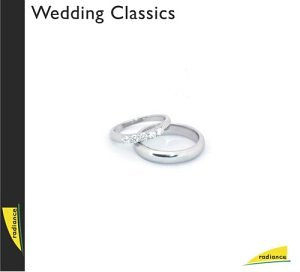 Opening large release sale Charlotte Mall A Classic Wedding - The For Ultimate Weddin Perfect Collection