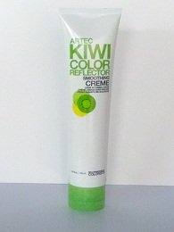 (Artec Kiwi Color Reflector Smoothing Creme, 4.9 Ounce)