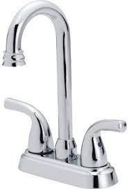 seasons-two-handle-bar-bathroom-faucet-model-419570