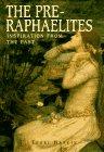 Pre-Raphaelites, Judith Perry, 0765199696