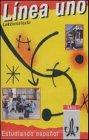Linea... / Schülerbuch Uno: Schülercassette mit Lektionstexten