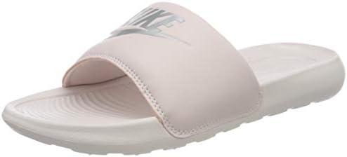 NIKE NIKE W VICTORI ONE SLIDE Women girls Sneakers