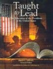 Taught to Lead, , 1594820007