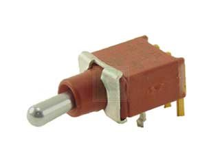 C Amp K Components Et01md1abe Et Series Sub Mini Spdt On