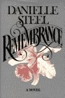 Remembrance, Danielle Steel, 0385288433