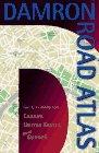 Damron Road Atlas (Damron City Guide)