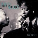 Compilations Classic Female Vocal Blues