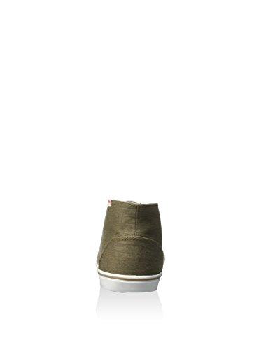 Schuhe 80s Mid CVS Dark Sand Gris