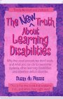 The New Truth About Learning Disabili...
