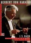 Music : Bach: Violin Concerto No. 2; Magnificat