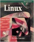 Book Linux: The Complete Reference