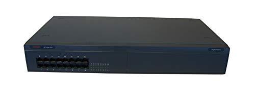 (Avaya IP500 Digital Station 16 (700501516))
