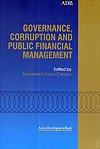 Governance, Corruption and Public Financial Management 9789715612487