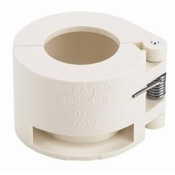 Air Condition Spring Lock Coupler Tool 3/4In.
