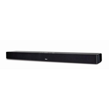 RCA (RTS7010BR6) 37' Home Theater Sound Bar with Bluetooth