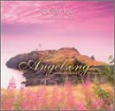 Angelsong by Solitudes