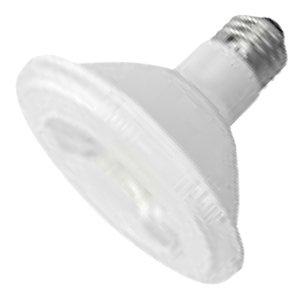 TCP 24840 - LED12P30SD24KFL PAR30 Flood LED Light Bulb