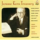 Jerome Kern Treasury