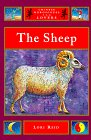 The Sheep (Chinese Horoscopes for Lovers)