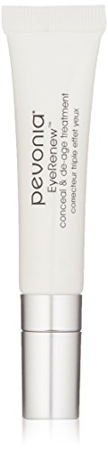 PEVONIA Eyerenew Conceal & De-age Treatment, 0.34 oz by Pevonia