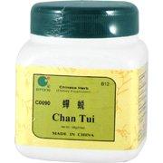 Chan Tui - Cicada Slough, 100 grams