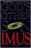 God'S Other Son by Don Imus