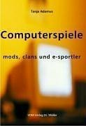 Download Computerspiele pdf epub