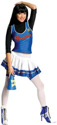 Women's Costume: Archie Comics Veronica-Small PROD-ID : 1457968 (Archie Comic Character Costumes)