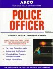 img - for Police Officer, 14th Edition by Hugh E. O'Neil (1998-12-11) book / textbook / text book