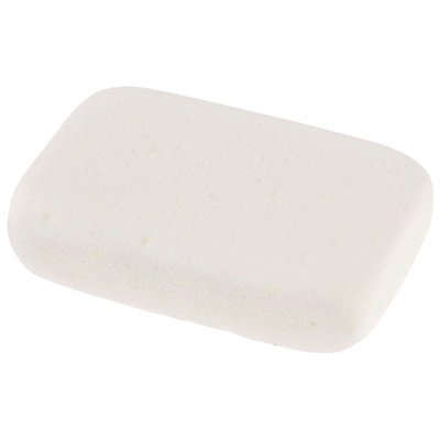 muji-japan-pumice-urethane-foam