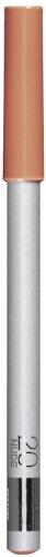 Maybelline New York Colorsensational Lip Liner, Nu 20, 0,04 once