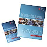 Heartsaver First Aid Student Workbook 2015 (Heartsaver First Aid Cpr Aed Instructor Manual)