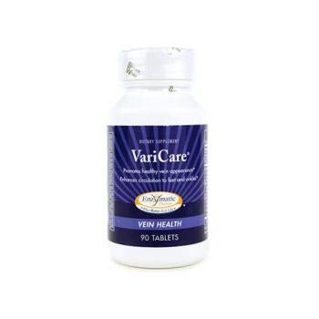 Cheap Enzymatic Therapy – Varicare, 90 tablets
