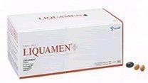 リカメン プラス(LIQUAMEN) 30袋  お得な2箱セット B004RKYFTQ