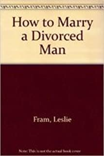 Single Married Separated Life After Divorce: Amazon com: Books