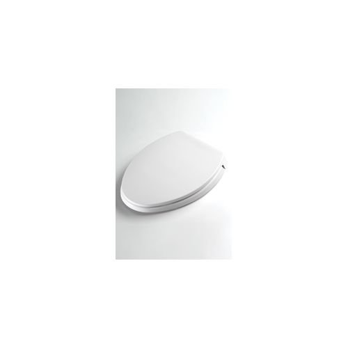 TOTO Transitional SoftClose Toilet Seat