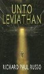 Unto Leviathan