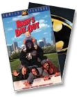 Baby's Day Out/Batman [VHS]