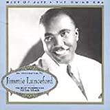 An Introduction to Jimmie Lunceford: His Best Recordings, 1934-1942 (The Swing Era)