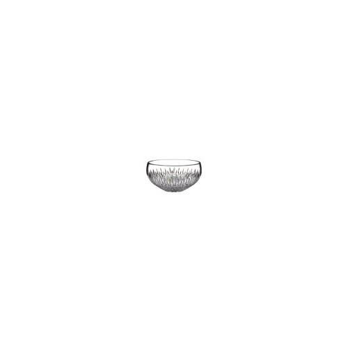 Monique Lhuillier Waterford Crystal Arianne Bowl 10''
