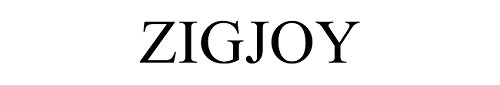 Top E T bianco Grigio shirt Donne Per Fortnite Zigjoy Crop Abbigliamento Shorts Ragazze Completo 6xTnEXt