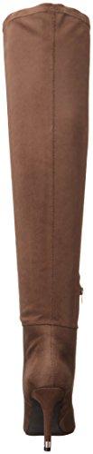 Call Women's Rosenman It Spring Winter Boot Khaki rv7rRqEwx