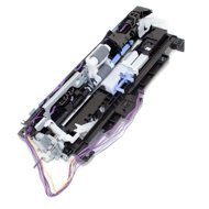 RM2-6771 Paper Pickup Assy - LJ Ent M607 / M608 / M609 / E60055 / E60065 / E60075 series by Laser Xperts Inc (Image #2)